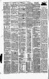 Halifax Guardian Saturday 07 February 1852 Page 4