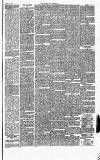 Halifax Guardian Saturday 07 February 1852 Page 5