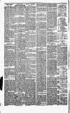 Halifax Guardian Saturday 07 February 1852 Page 6