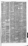 Halifax Guardian Saturday 07 February 1852 Page 7
