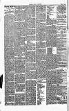 Halifax Guardian Saturday 07 February 1852 Page 8