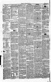 Halifax Guardian Saturday 14 February 1852 Page 2