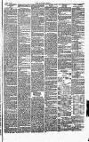 Halifax Guardian Saturday 14 February 1852 Page 3
