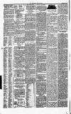 Halifax Guardian Saturday 14 February 1852 Page 4