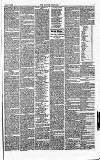 Halifax Guardian Saturday 14 February 1852 Page 5