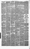 Halifax Guardian Saturday 14 February 1852 Page 6