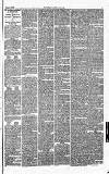 Halifax Guardian Saturday 14 February 1852 Page 7
