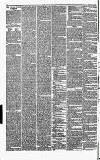 Halifax Guardian Saturday 14 February 1852 Page 8