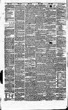 Halifax Guardian Saturday 21 February 1852 Page 2