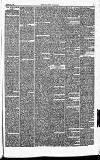 Halifax Guardian Saturday 21 February 1852 Page 3