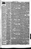 Halifax Guardian Saturday 21 February 1852 Page 5