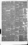 Halifax Guardian Saturday 21 February 1852 Page 6