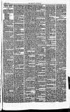 Halifax Guardian Saturday 21 February 1852 Page 7
