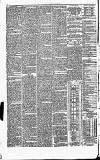 Halifax Guardian Saturday 21 February 1852 Page 8