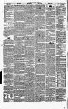 Halifax Guardian Saturday 28 February 1852 Page 2