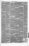 Halifax Guardian Saturday 28 February 1852 Page 3