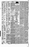 Halifax Guardian Saturday 28 February 1852 Page 4