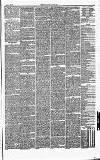 Halifax Guardian Saturday 28 February 1852 Page 5