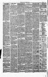 Halifax Guardian Saturday 28 February 1852 Page 6
