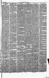 Halifax Guardian Saturday 28 February 1852 Page 7