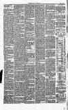 Halifax Guardian Saturday 28 February 1852 Page 8