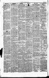 Halifax Guardian Saturday 06 March 1852 Page 2