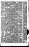 Halifax Guardian Saturday 06 March 1852 Page 5
