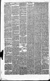 Halifax Guardian Saturday 06 March 1852 Page 6