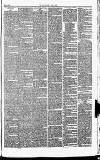 Halifax Guardian Saturday 06 March 1852 Page 7