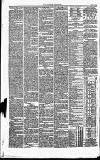 Halifax Guardian Saturday 06 March 1852 Page 8