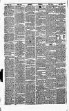 Halifax Guardian Saturday 13 March 1852 Page 2