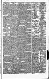 Halifax Guardian Saturday 13 March 1852 Page 3