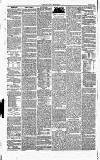Halifax Guardian Saturday 13 March 1852 Page 4