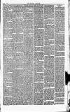 Halifax Guardian Saturday 13 March 1852 Page 5