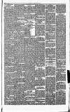 Halifax Guardian Saturday 13 March 1852 Page 7