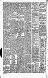 Halifax Guardian Saturday 13 March 1852 Page 8