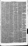 Halifax Guardian Saturday 20 March 1852 Page 3