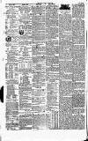 Halifax Guardian Saturday 20 March 1852 Page 4