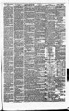 Halifax Guardian Saturday 20 March 1852 Page 7