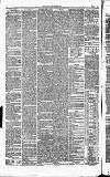 Halifax Guardian Saturday 20 March 1852 Page 8