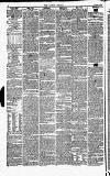 Halifax Guardian Saturday 06 November 1852 Page 2