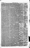 Halifax Guardian Saturday 06 November 1852 Page 3