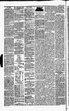 Halifax Guardian Saturday 06 November 1852 Page 4