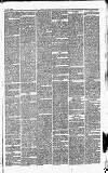 Halifax Guardian Saturday 06 November 1852 Page 5