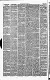 Halifax Guardian Saturday 06 November 1852 Page 6