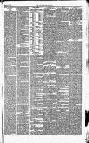 Halifax Guardian Saturday 06 November 1852 Page 7