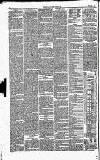 Halifax Guardian Saturday 06 November 1852 Page 8
