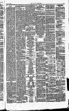 Halifax Guardian Saturday 13 November 1852 Page 2