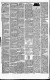 Halifax Guardian Saturday 13 November 1852 Page 3