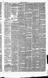 Halifax Guardian Saturday 13 November 1852 Page 4